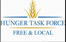 Expand2Web HungerTaskForce