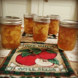 lemonhoneyapplejam
