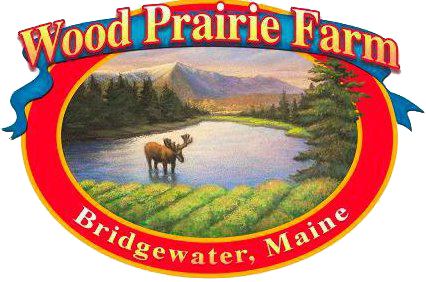 Expand2Web woodprairie