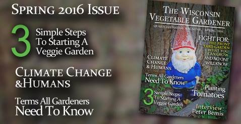 spring2016magazinecover