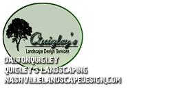 Expand2Web Nashvillelandscapedesign
