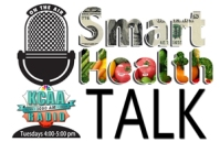 smart_health_talk_300