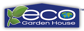 Expand2Web eco garden house