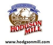 hodgson-mill