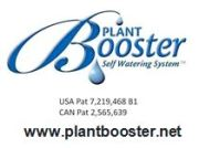 plantbooster