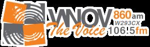 1New-Web_Logo2017-300x94[1]