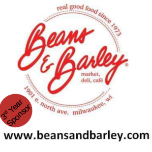 beans and barley