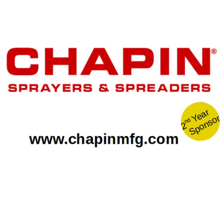 chapin