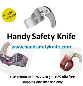 handy safty knife