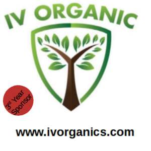 iv organic