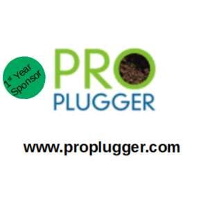 pro plugger