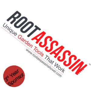 root assionan