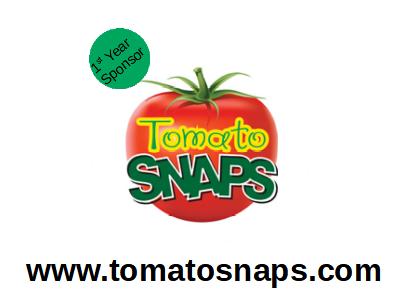 tomatosnaps