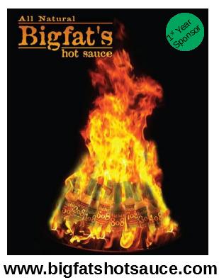 bigfats hot sause