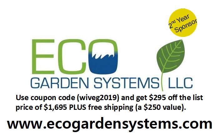 ecogardensystems