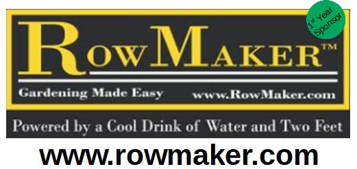 rowmaker