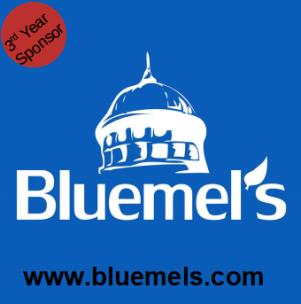 bluemels