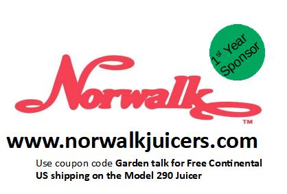 norwalk