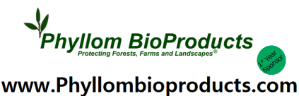 phyllom bio products