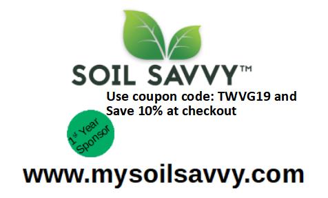 soil savvy