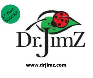 dr jimz
