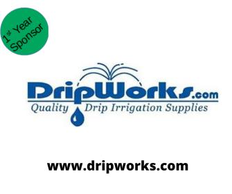 Drip works