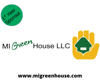 mi green house