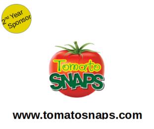 tomato snap