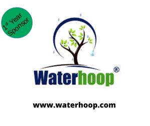 water hoop