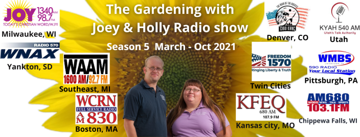 the-gardening-with-joey-holly-radio-show-1